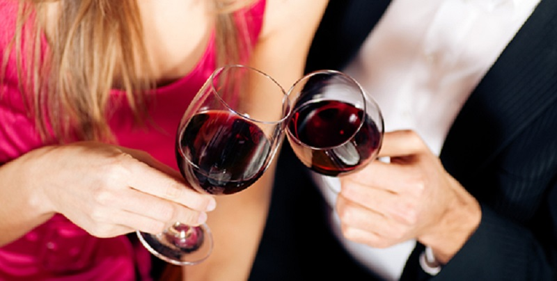 https: img-o.okeinfo.net content 2019 06 11 485 2065427 6-dampak-kecanduan-minum-alkohol-bikin-anda-payah-di-ranjang-rBtAMVJ0VF.jpg