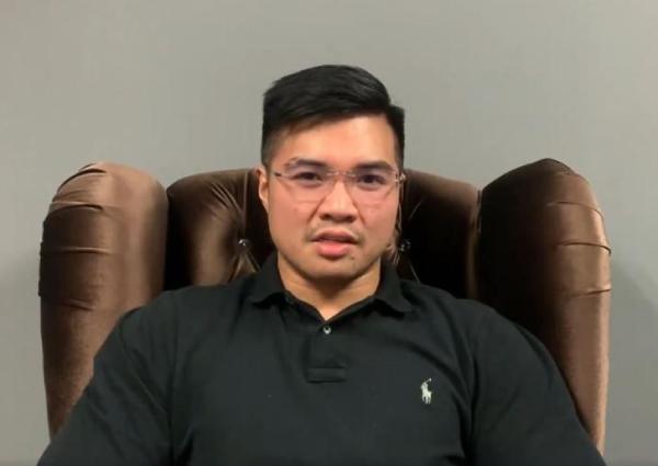 https: img-o.okeinfo.net content 2019 06 12 18 2065599 pria-yang-terekam-dalam-video-seks-sesama-jenis-menteri-malaysia-akui-perbuatannya-Pxt8fB2L3Z.jpg