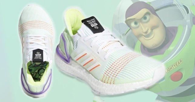https: img-o.okeinfo.net content 2019 06 12 194 2065685 rilis-film-terbaru-adidas-bikin-koleksi-sepatu-unik-toy-story-yptixSWMsU.jpg