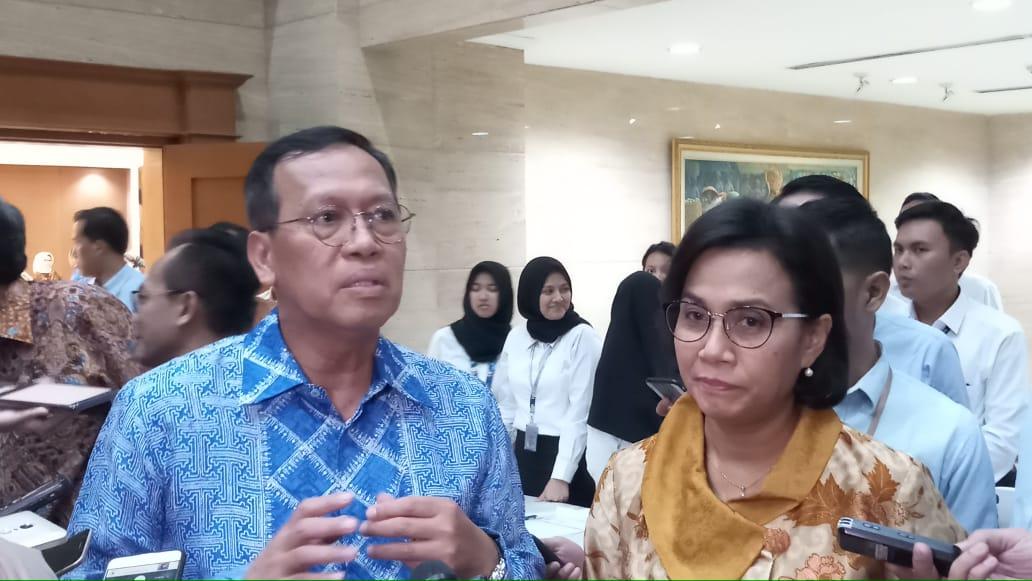 https: img-o.okeinfo.net content 2019 06 12 20 2065786 sri-mulyani-bi-bakal-turunkan-suku-bunga-qv4DvsVoSN.jpg