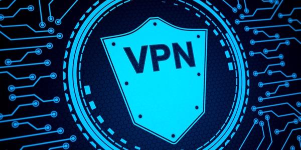https: img-o.okeinfo.net content 2019 06 12 207 2065677 dianggap-berisiko-spyware-kominfo-kaji-pengaturan-izin-vpn-aSChu1uBwj.jpg