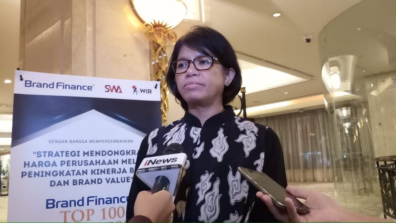 https: img-o.okeinfo.net content 2019 06 12 320 2065835 mnc-sky-vision-raih-penghargaan-top-100-most-valuable-indonesian-brand-2019-G0FlPiTCz6.jpg
