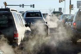 https: img-o.okeinfo.net content 2019 06 12 337 2065489 selama-libur-lebaran-pencemaran-udara-di-pantura-meningkat-VFNY65d8Vu.jpg