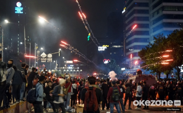 https: img-o.okeinfo.net content 2019 06 12 337 2065741 polisi-masih-selidiki-penyebab-kematian-9-korban-saat-kerusuhan-21-22-mei-mtET1CdJoY.jpg