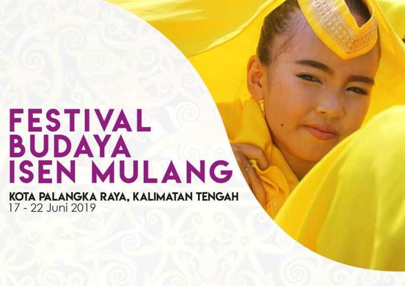 https: img-o.okeinfo.net content 2019 06 12 406 2065563 festival-budaya-isen-mulang-2019-bakal-digelar-di-palangkaraya-ini-bocoran-acaranya-f32YC1jOsE.jpg