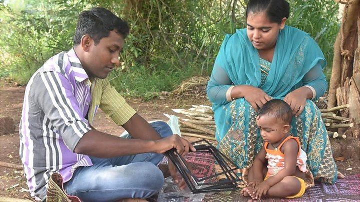 https: img-o.okeinfo.net content 2019 06 13 18 2066172 berbeda-etnis-dua-musuh-dalam-perang-sipil-sri-lanka-jatuh-cinta-dan-menikah-mAb05xtHX7.jpg