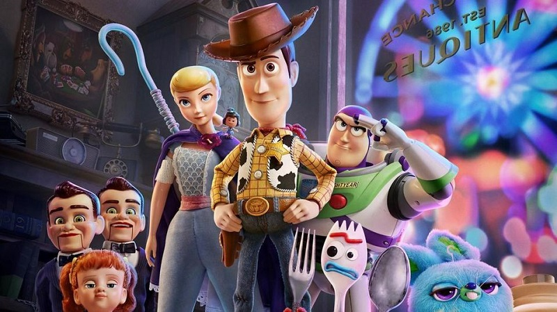 https: img-o.okeinfo.net content 2019 06 13 206 2066181 demi-toy-story-4-pixar-gandeng-100-animator-OTccOGx65W.jpg