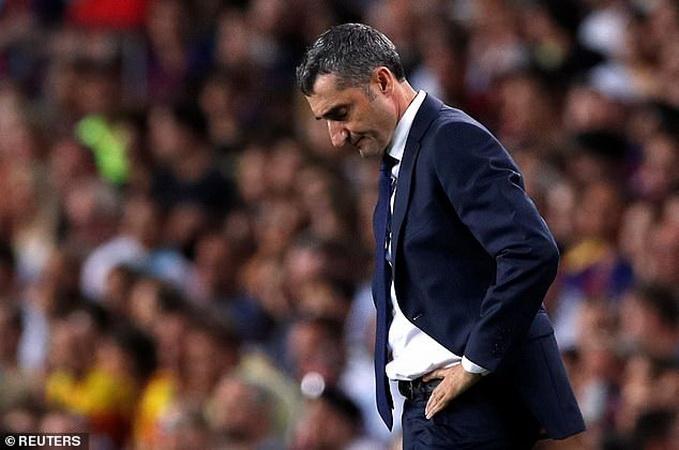 https: img-o.okeinfo.net content 2019 06 13 261 2066101 barcelona-tak-kunjung-raih-trofi-liga-champions-guardiola-bela-valverde-jf3y7qZkLy.jpg