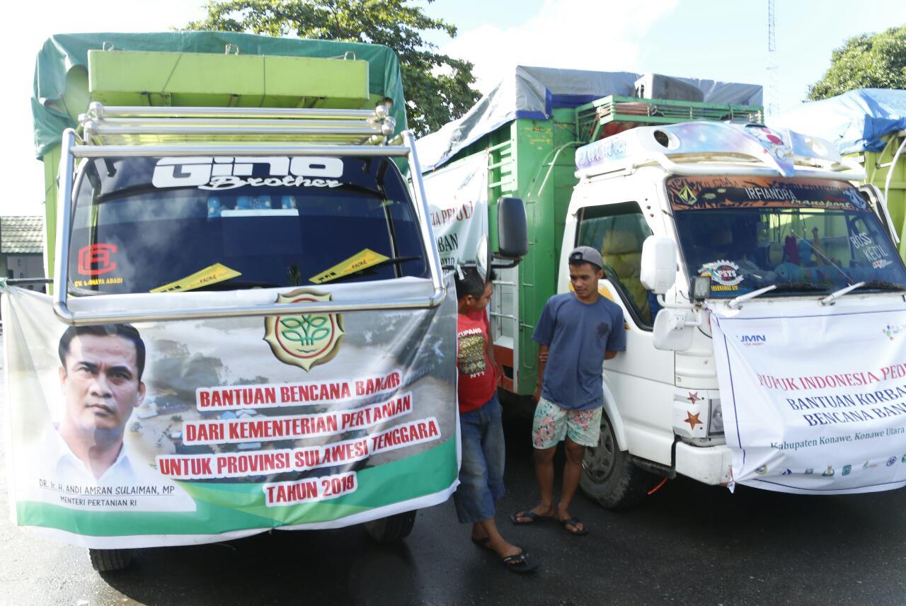 https: img-o.okeinfo.net content 2019 06 13 320 2065956 mentan-kawal-distribusi-bantuan-korban-banjir-kendari-6T1jNdvCij.jpg