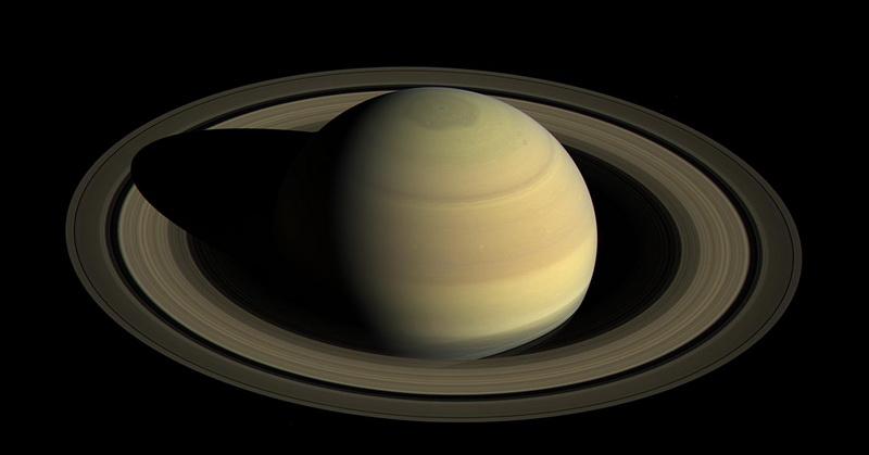 https: img-o.okeinfo.net content 2019 06 13 56 2066206 capai-titik-terdekat-planet-saturnus-bakal-terlihat-pada-juli-2019-4Lj2pJJBOQ.jpg