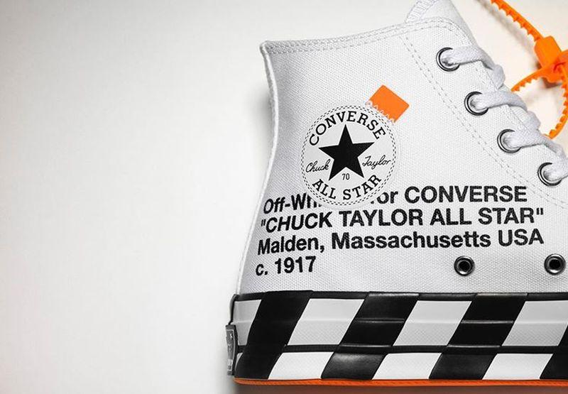 https: img-o.okeinfo.net content 2019 06 14 194 2066414 sneakers-off-white-x-converse-chuck-70-bikin-plaza-indonesia-diserbu-milenial-Nt9qKT8ezY.jpg