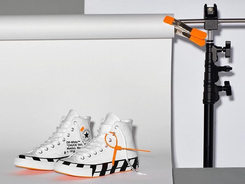 https: img-o.okeinfo.net content 2019 06 14 194 2066448 sneakers-off-white-x-converse-chuck-70-bikin-ngiler-netizen-yang-gajinya-umr-sedih-zJ1bXJOkC8.jpg