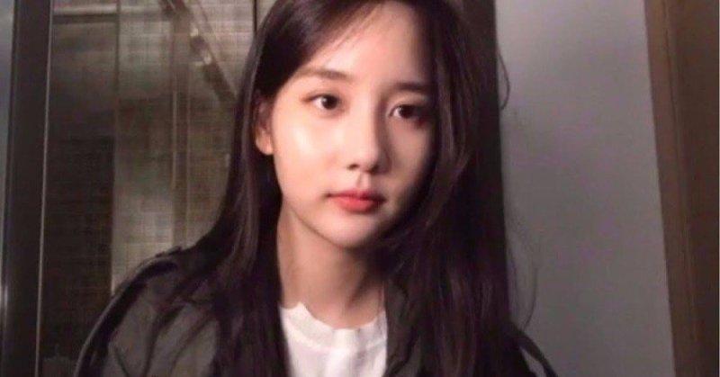 https: img-o.okeinfo.net content 2019 06 14 33 2066345 curhat-han-seo-hee-kirim-narkoba-ke-b-i-hingga-ancaman-dari-ceo-yg-entertainment-uUehRhh13a.jpg
