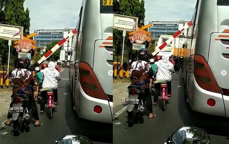 https: img-o.okeinfo.net content 2019 06 14 512 2066601 viral-bus-tersangkut-palang-pintu-perlintasan-kereta-bikin-jengkel-netizen-L4X7LdEaJE.jpg
