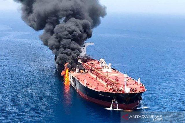 https: img-o.okeinfo.net content 2019 06 15 18 2066688 rouhani-tindakan-as-tuduh-iran-serang-tanker-ancam-stabilitas-timur-tengah-FlrWdT2d5R.jpg