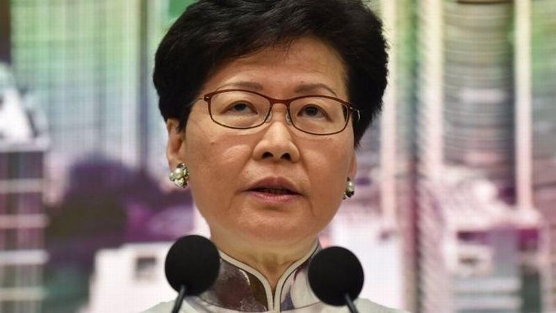 https: img-o.okeinfo.net content 2019 06 15 18 2066872 pemerintah-hong-kong-menangguhkan-ruu-ekstradisi-yang-kontroversial-FeHYZHp83U.jpg