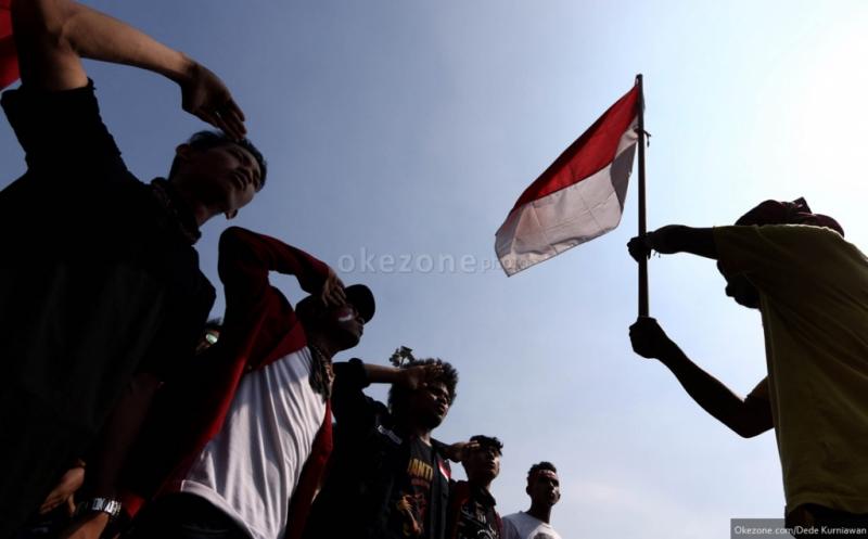 https: img-o.okeinfo.net content 2019 06 15 337 2066763 indeks-perdamaian-indonesia-meningkat-perpecahan-cuma-terjadi-di-medsos-7cIpIPu8XV.jpg