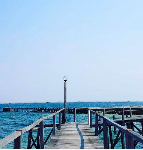 https: img-o.okeinfo.net content 2019 06 15 406 2066760 5-pantai-di-jakarta-terbaik-untuk-liburan-singkat-Htk00PdFFB.png