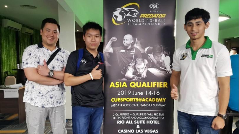 https: img-o.okeinfo.net content 2019 06 15 43 2066880 semua-wakil-indonesia-lolos-ke-fase-knockout-predator-world-10-ball-championship-2019-oyx1XDtMNP.jpg
