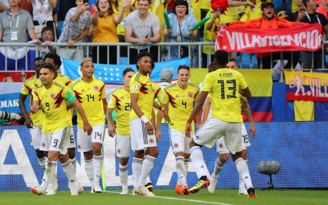 https: img-o.okeinfo.net content 2019 06 15 51 2066666 falcao-percaya-kolombia-mampu-kalahkan-argentina-di-copa-america-2019-BVpO3fKV1v.jpg