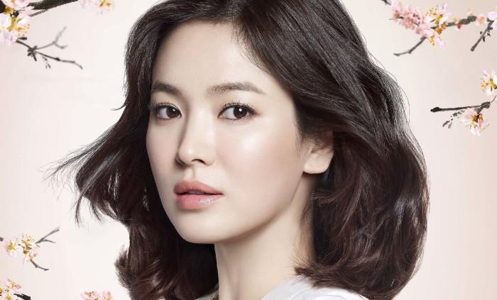 https: img-o.okeinfo.net content 2019 06 15 611 2066741 skincare-korea-ini-ampuh-tunda-penuaan-kulit-1J7MTUICre.jpg