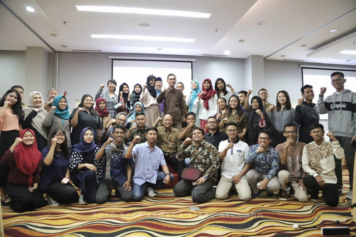 https: img-o.okeinfo.net content 2019 06 15 65 2066727 belajar-teknologi-45-mahasiswa-indonesia-dikirim-ke-china-blPG8Af3ns.jpeg