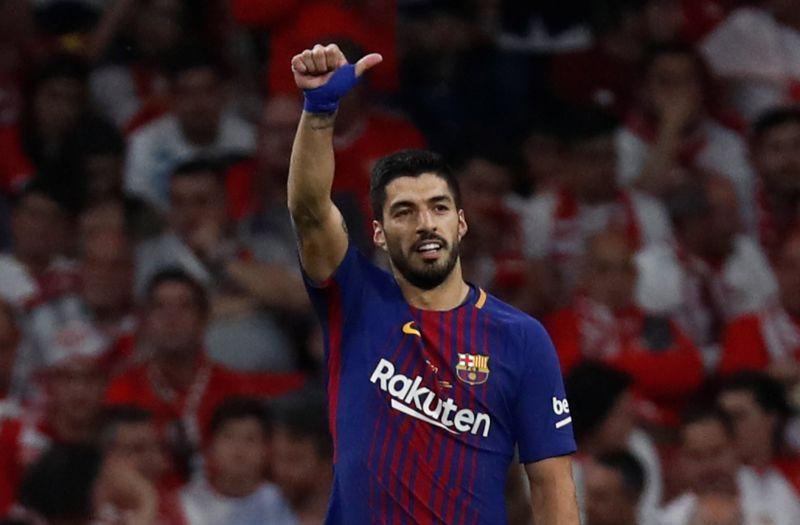 https: img-o.okeinfo.net content 2019 06 16 261 2067075 suarez-ambil-hikmah-dari-kegagalan-barcelona-ke-final-liga-champions-hvlsfVHG7A.jpg