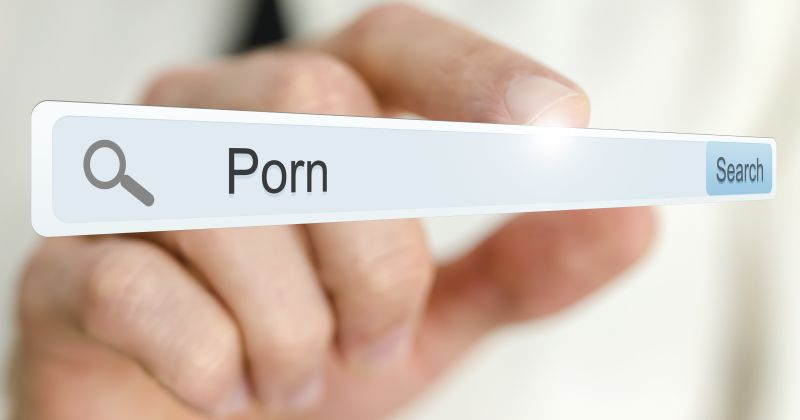https: img-o.okeinfo.net content 2019 06 16 340 2067044 stop-penyebaran-video-porno-a3ExEQFIoJ.jpg