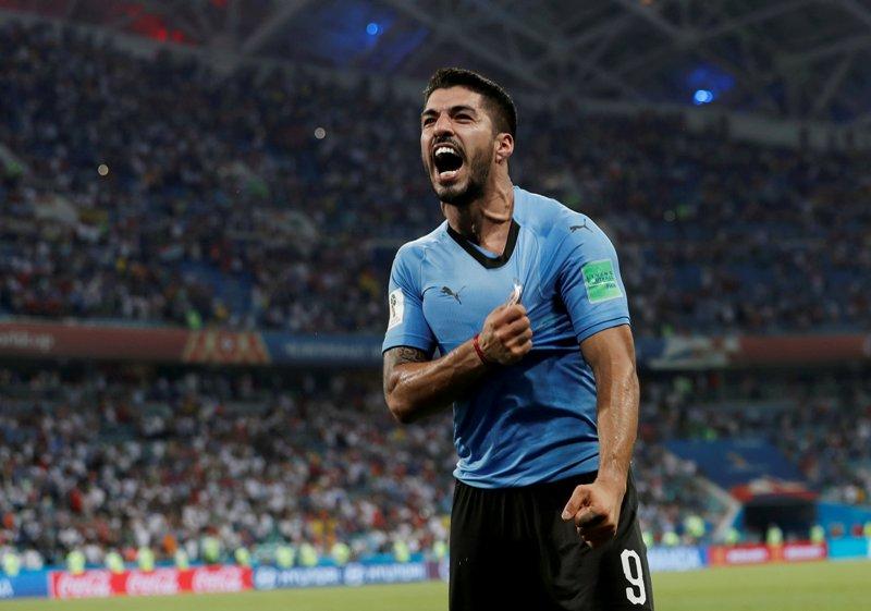 https: img-o.okeinfo.net content 2019 06 16 51 2067083 suarez-uruguay-sangat-antusias-lakoni-copa-america-2019-svcy0KiVKM.jpg