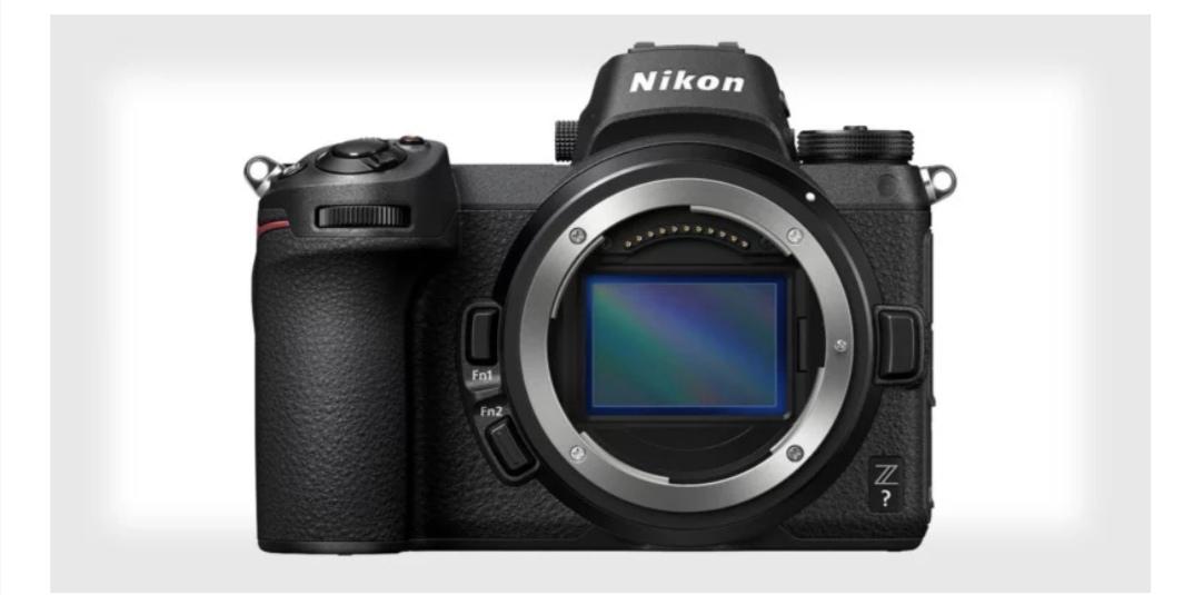 https: img-o.okeinfo.net content 2019 06 16 57 2067043 nikon-bikin-kamera-mirrorless-seri-z-dengan-harga-lebih-murah-tzzmmfcnQK.jpg