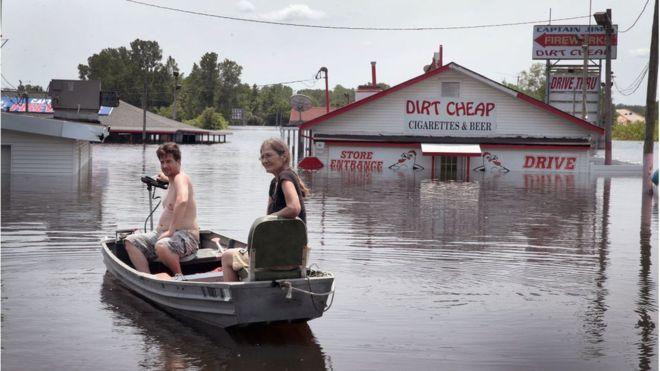 https: img-o.okeinfo.net content 2019 06 17 18 2067159 fenomena-di-balik-banjir-berkepanjangan-yang-dialami-amerika-serikat-QopO5koggE.jpg