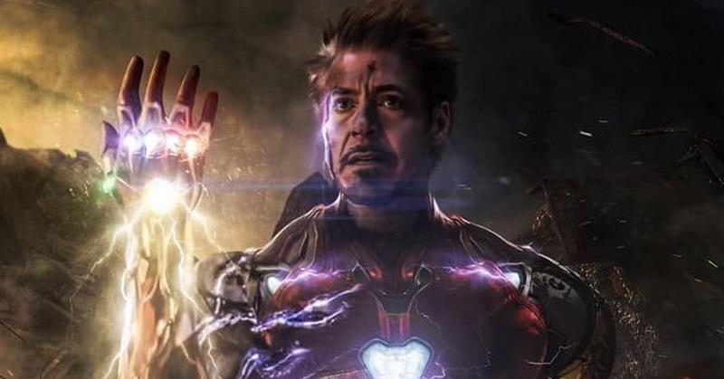 https: img-o.okeinfo.net content 2019 06 17 206 2067598 tanpa-skenario-adegan-kematian-iron-man-di-avengers-endgame-ternyata-improvisasi-mE583NtdvN.jpg