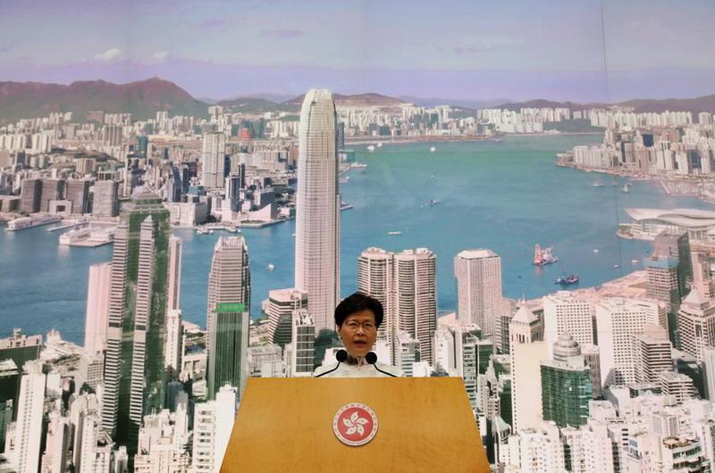 https: img-o.okeinfo.net content 2019 06 18 18 2067940 pemimpin-hong-kong-minta-maaf-atas-kontroversi-dari-ruu-ekstradisi-U0bVhm5w5F.jpg
