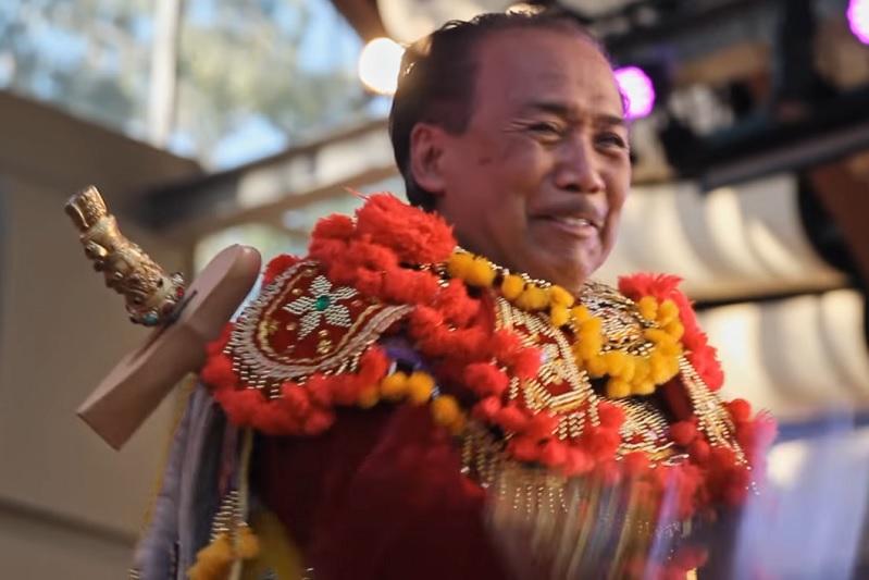 https: img-o.okeinfo.net content 2019 06 18 206 2067701 bali-beats-of-paradise-film-dokumenter-tentang-seni-gamelan-DyaJa9mxIz.jpg
