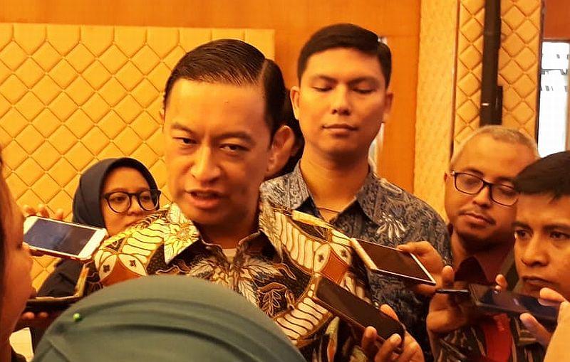https: img-o.okeinfo.net content 2019 06 18 320 2067745 kepala-bkpm-ajak-investor-tingkatkan-ekonomi-indonesia-BQzkuSa2tO.jpg