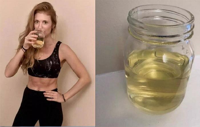 https: img-o.okeinfo.net content 2019 06 18 481 2067641 pelatih-yoga-klaim-sembuh-dari-penyakit-autoimun-dengan-minum-urine-scPgFIglFs.jpg