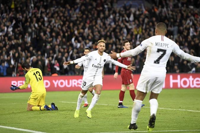 https: img-o.okeinfo.net content 2019 06 18 51 2067838 barcelona-tak-mau-terjebak-dalam-isu-transfer-neymar-wU0IfVSX1j.jpg
