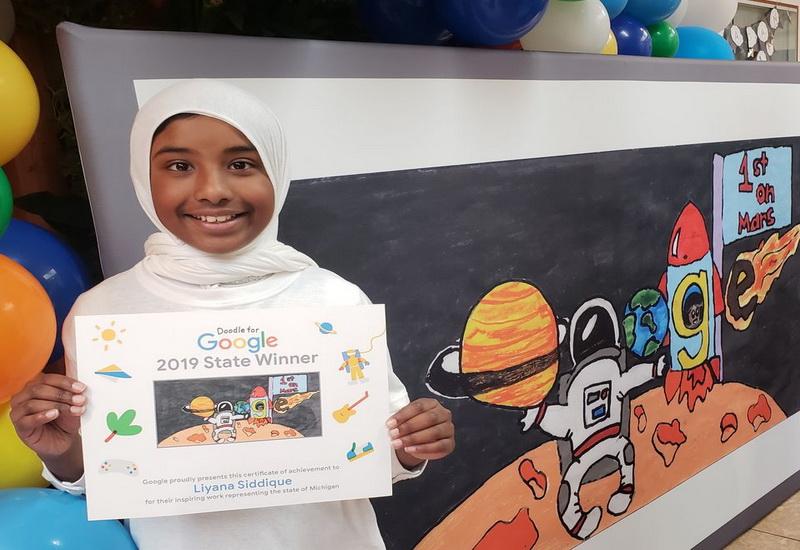 https: img-o.okeinfo.net content 2019 06 18 614 2067713 gadis-muslim-menang-kontes-google-doodle-berkat-mimpi-jadi-astronot-QAJadDTvn7.jpg