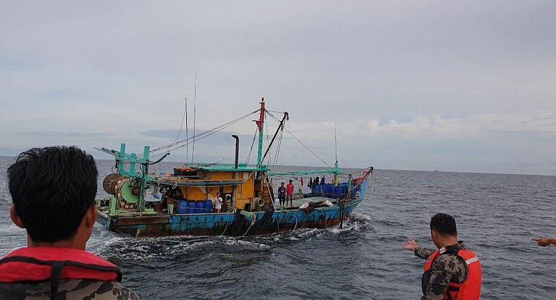 https: img-o.okeinfo.net content 2019 06 19 320 2068115 kkp-kembali-tangkap-kapal-pencuri-ikan-berbendera-malaysia-NiciLyocmC.jpg