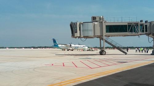 https: img-o.okeinfo.net content 2019 06 19 320 2068346 pemindahan-penerbangan-dari-bandara-husein-ke-kertajati-1-juli-laNbj7V0eW.jpg