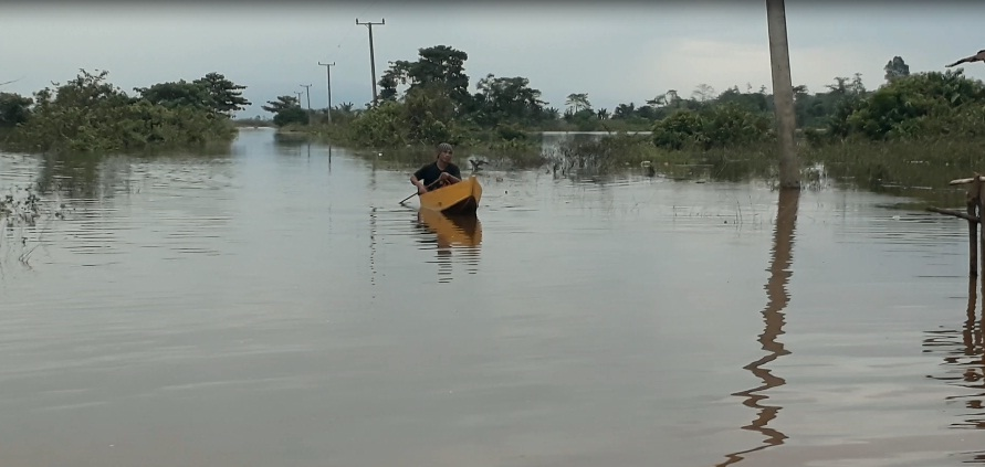 https: img-o.okeinfo.net content 2019 06 19 337 2068281 bnpb-22-573-jiwa-terdampak-banjir-konawe-eUDD5uLVeD.jpg