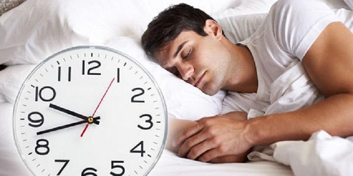 https: img-o.okeinfo.net content 2019 06 19 481 2068335 ini-tips-dapatkan-jam-tidur-sehat-kembali-58fTkvCZsa.jpg
