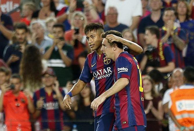 https: img-o.okeinfo.net content 2019 06 19 51 2068145 messi-minta-barcelona-datangkan-neymar-dan-batalkan-transfer-griezmann-0tUa1tDvU1.jpg