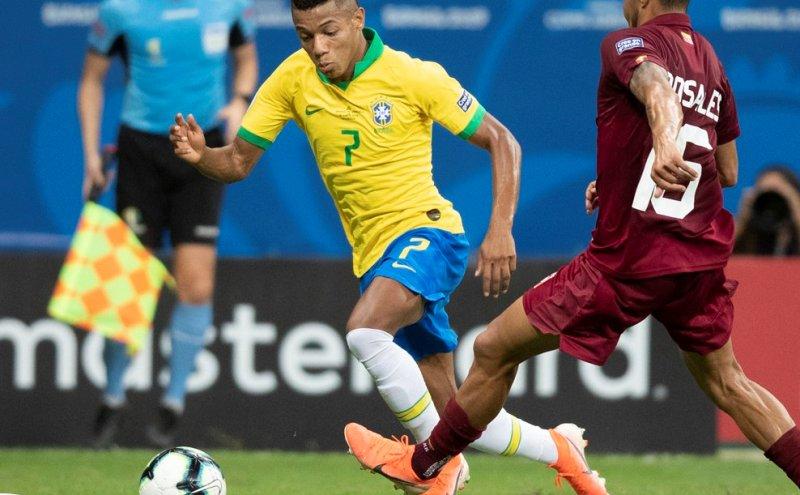 https: img-o.okeinfo.net content 2019 06 19 51 2068147 tiga-gol-dianulir-brasil-vs-venezuela-berakhir-0-0-EL5poPVbXK.jpg