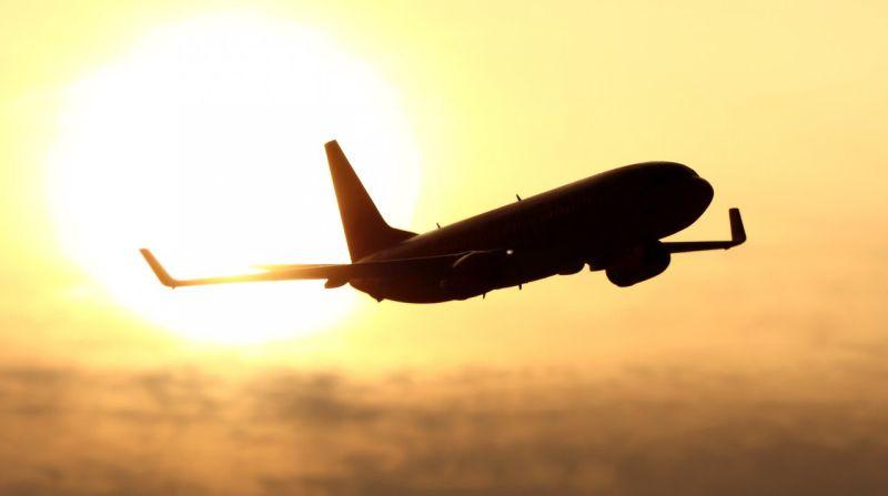 https: img-o.okeinfo.net content 2019 06 20 406 2068624 skytrax-rilis-maskapai-penerbangan-terbaik-seluruh-dunia-garuda-masuk-gak-ya-vduY3UUhU7.jpg