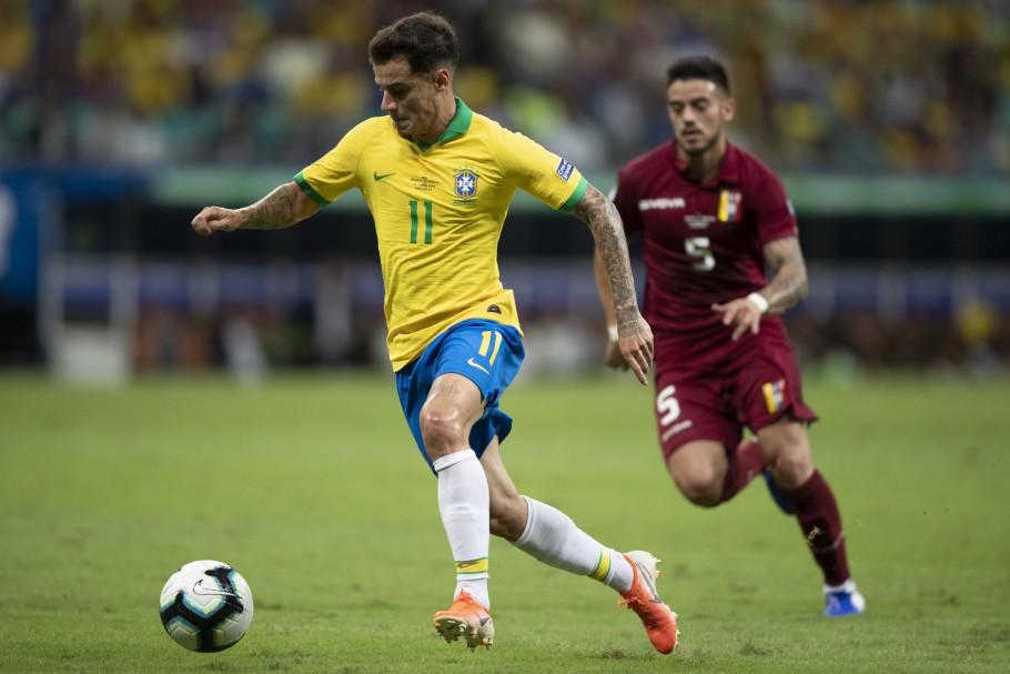 https: img-o.okeinfo.net content 2019 06 20 51 2068537 coutinho-minta-brasil-lupakan-hasil-imbang-kontra-venezuela-GAXGtswxPo.jpeg