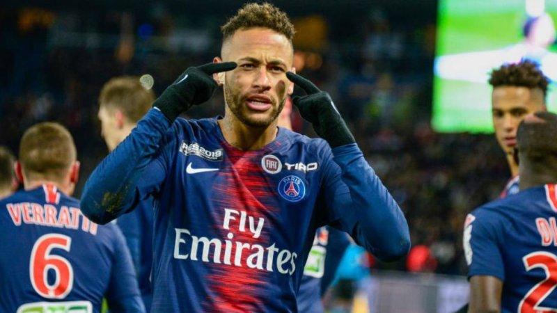 https: img-o.okeinfo.net content 2019 06 20 51 2068558 marquinhos-minta-neymar-bertahan-di-psg-QA9sRiJ7UH.jpg