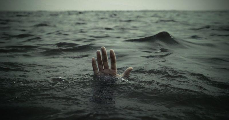 https: img-o.okeinfo.net content 2019 06 20 510 2068778 mantan-pesepakbola-pss-sleman-hilang-ditelan-ombak-demi-selamatkan-putrinya-1IVKmHFRyd.jpg