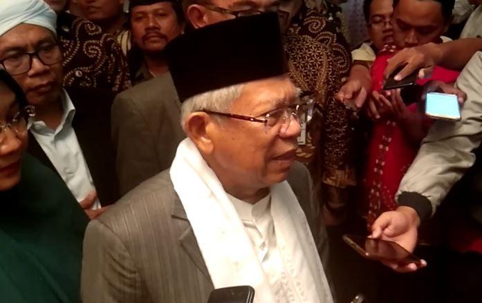 https: img-o.okeinfo.net content 2019 06 20 512 2068635 kh-ma-ruf-amin-islam-radikal-bisa-timbulkan-kegaduhan-JAIUlhJTXQ.JPG