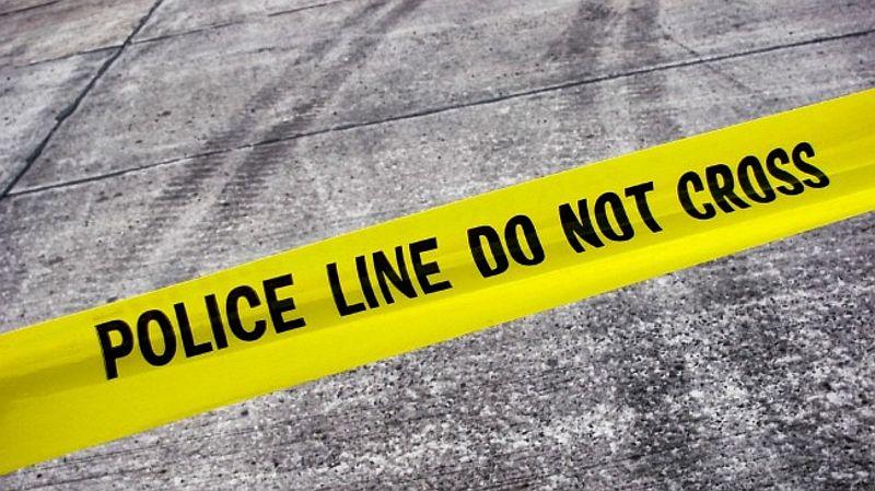 https: img-o.okeinfo.net content 2019 06 20 525 2068647 satu-dari-tujuh-polisi-yang-ditabrak-mobil-boks-meninggal-dunia-FmZjZ2bEvB.jpg